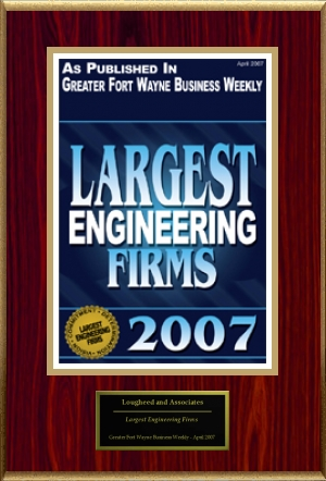Engineering-Award-Indiana-Lougheed