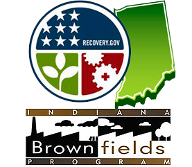 Indiana Brownfields Recovery Act