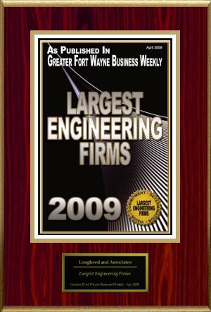 Fort-Wayne-Largest-Engineering-Firms-2009